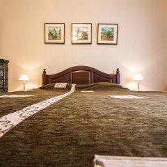 Апартаменты Welcomer apartments комната для гостей фото 3