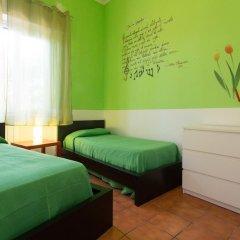 Отель Villa Mondello Италия, Палермо - отзывы, цены и фото номеров - забронировать отель Villa Mondello онлайн детские мероприятия