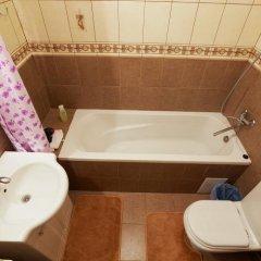 Hostel Perfetto ванная фото 2