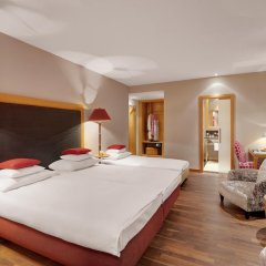 anna hotel комната для гостей фото 4