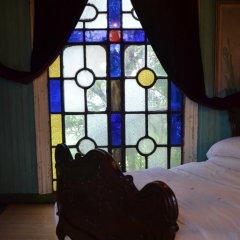 Отель La Verdosa Стандартный номер фото 5