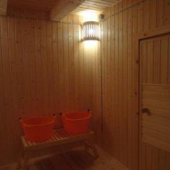 Гостиница Guesthouse Lunkasllari Шале с разными типами кроватей фото 17