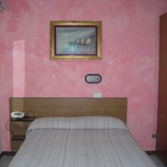 Hotel Cristal 3* Стандартный номер фото 3