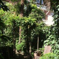 Отель Garden Suite Centre фото 16