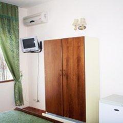 Отель Pishat E Buta Голем удобства в номере