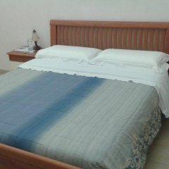 Отель B&B La Volta Бернальда комната для гостей фото 4