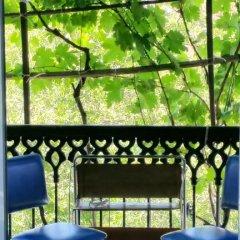 Karinitas Family Hostel Кровать в общем номере двухъярусные кровати фото 9