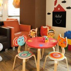 Отель Hostal Dos Rios Испания, Аинса - отзывы, цены и фото номеров - забронировать отель Hostal Dos Rios онлайн детские мероприятия
