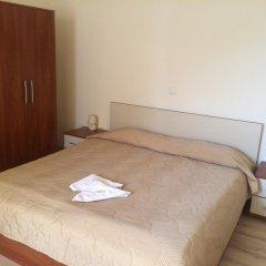 Отель Guesthouse Yanevi Болгария, Аврен - отзывы, цены и фото номеров - забронировать отель Guesthouse Yanevi онлайн комната для гостей фото 3