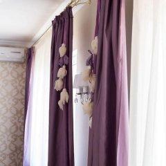 Гостиница irisHotels Mariupol 2* Номер категории Премиум фото 10