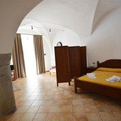 Отель Agriturismo La Filanda Студия фото 4