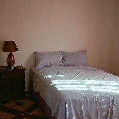 Отель Boston Beach Guest House 2* Номер Делюкс с различными типами кроватей фото 9