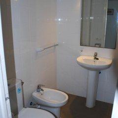 Отель Las Bouganvillas ванная фото 2