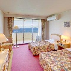 Hotel Miyuki Beach 3* Другое фото 4