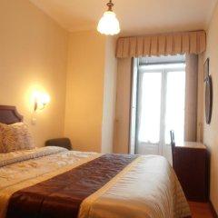 Hotel S. Marino комната для гостей фото 3