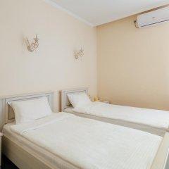 Отель Asiya Одесса комната для гостей фото 4