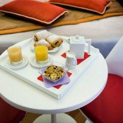 Отель Relais Forus Inn 3* Стандартный номер с различными типами кроватей фото 18