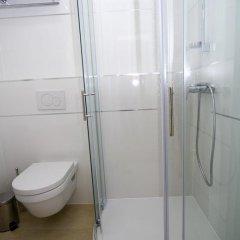 Апартаменты Luxury Apartment Split ванная фото 2