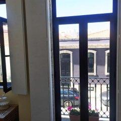 Отель Casa de Cadouços комната для гостей фото 5