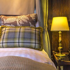 the billesley manor hotel alcester united kingdom zenhotels rh zenhotels com