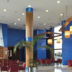 Отель Sol Costa Daurada Salou интерьер отеля фото 2