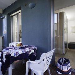 Отель Residenza Levante питание