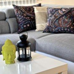 Отель Мigeva Loft Болгария, Кюстендил - отзывы, цены и фото номеров - забронировать отель Мigeva Loft онлайн в номере