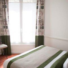 La Manufacture Hotel 3* Стандартный номер с различными типами кроватей фото 20