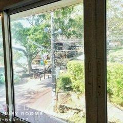 Отель Nong Nuey Rooms Таиланд, Ко Самет - отзывы, цены и фото номеров - забронировать отель Nong Nuey Rooms онлайн фото 4