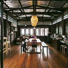 Отель Rachanatda Homestel Таиланд, Бангкок - отзывы, цены и фото номеров - забронировать отель Rachanatda Homestel онлайн спа фото 2