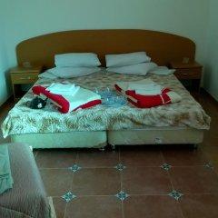 Sofiya Hotel Стандартный номер с различными типами кроватей