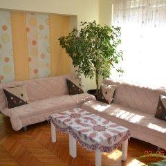 Апартаменты Мумин 1 Апартаменты с различными типами кроватей