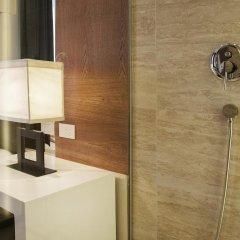 Отель Eden Garden Suites 4* Люкс повышенной комфортности фото 11