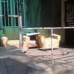 Отель Guest Rooms Ruven удобства в номере фото 2