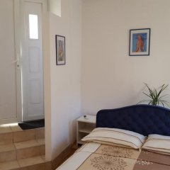Апартаменты Stipan Apartment спа