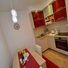 Апартаменты Apartments Andrija в номере