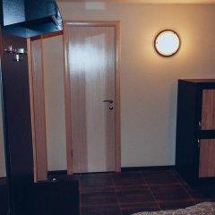 Гостиница Inn RoomComfort комната для гостей фото 5
