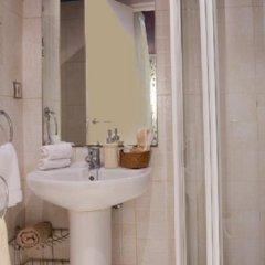 Отель Colon 3000 Apartamentos ванная