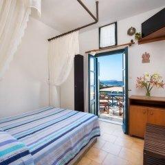 Hotel Kalimera 3* Стандартный номер с различными типами кроватей фото 14