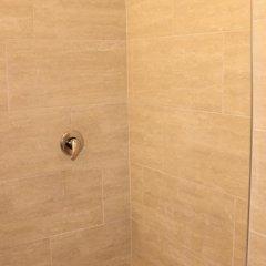 Hotel Nacional Vlore 3* Стандартный номер с двуспальной кроватью фото 30