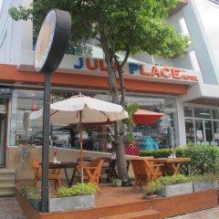 Отель Phuket Jula Place фото 5