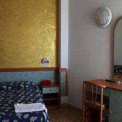 Hotel Montmartre 3* Стандартный номер фото 14