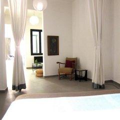 Отель Concierge Athens I 4* Апартаменты с 2 отдельными кроватями фото 5