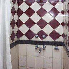 Отель LMB Hotel Индия, Джайпур - отзывы, цены и фото номеров - забронировать отель LMB Hotel онлайн ванная фото 2