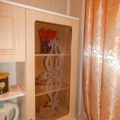 Dvorik Mini-Hotel Номер категории Эконом с различными типами кроватей фото 35