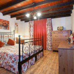 Отель Casa El Drago комната для гостей фото 2