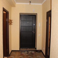 Гостиница в Оренбурге отзывы, цены и фото номеров - забронировать гостиницу онлайн Оренбург интерьер отеля фото 2