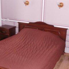 Chuchura Family Hotel 2* Стандартный номер с различными типами кроватей фото 14