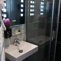 Отель Hôtel Alane 3* Стандартный номер с различными типами кроватей фото 20