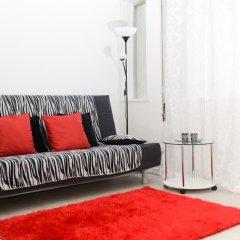 Апартаменты Torrinha Apartments комната для гостей фото 2